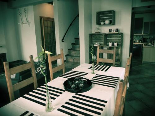 Fotos del hotel: , Rochefort