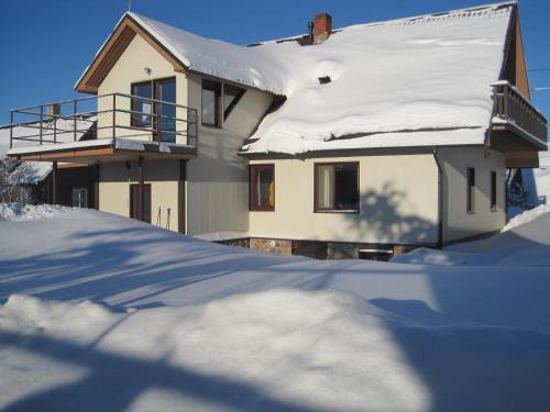 Hotel Pictures: Hostel Allik, Otepää