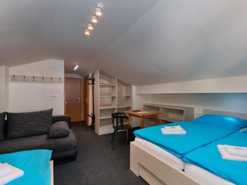 Hotellikuvia: Haus Vinzenz, Tweng