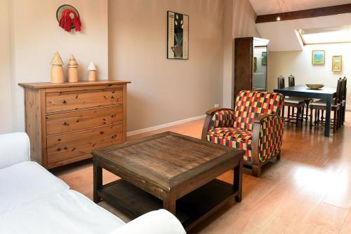 Hotelfoto's: , Rixensart