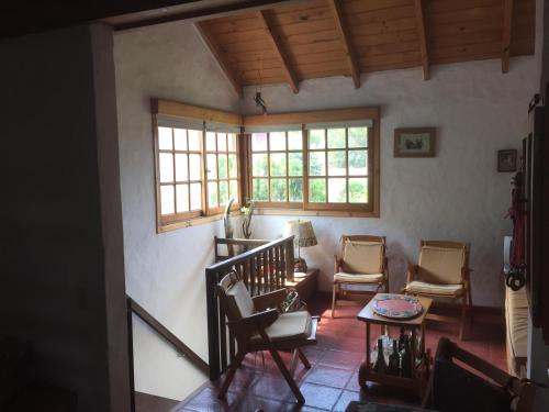 Foto Hotel: Casa de Alto, Santa Clara del Mar