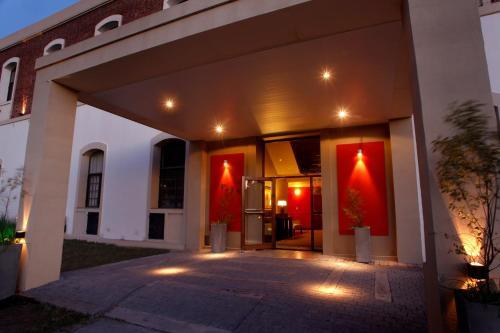 Fotografie hotelů: Loft rental, Bahía Blanca