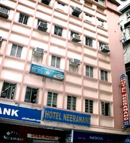 Hotels Near Eastern Market Station