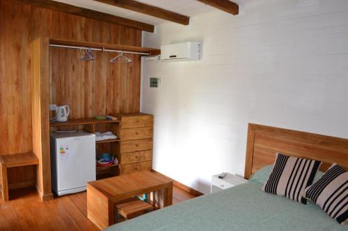 Hotel Pictures: Don Ciriaco Lodge, Colón