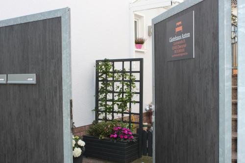 Hotel Pictures: , Oberursel