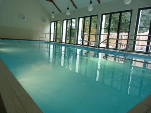 Hotel Pictures: , Juigné-sur-Loire
