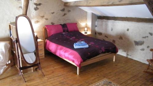 Hotel Pictures: , Availles-Limouzine