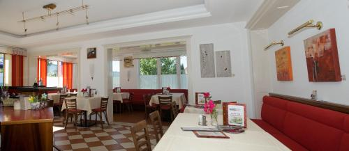 Hotelfoto's: , Tumeltsham