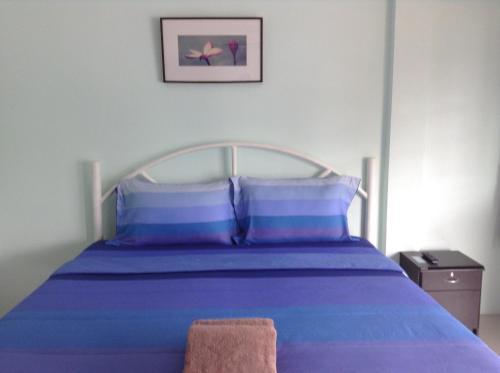 Maepian Hostel