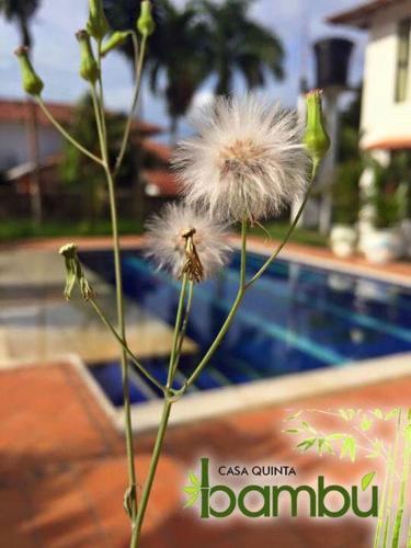 Hotel Pictures: , Villavicencio