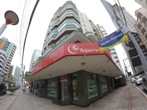 Hotel Pictures: , Itapema