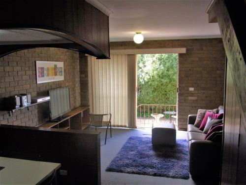 Hotel Pictures: , Goulburn