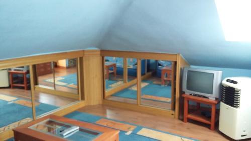 Hotel Pictures: , Cuchia
