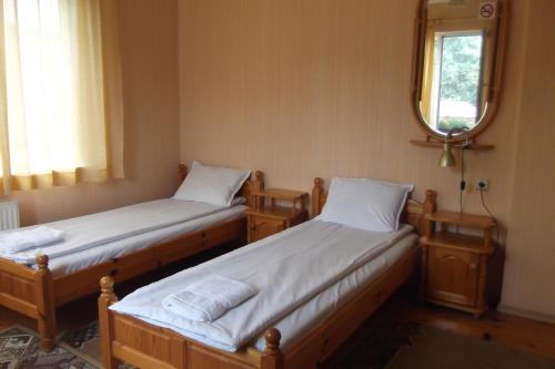酒店图片: Borova House, Tryavna