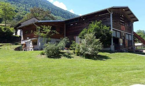 Hotel Pictures: , Semione
