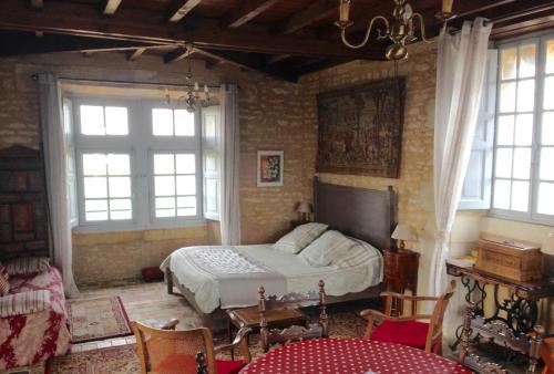 Hotel Pictures: , Avanton