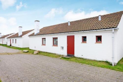Hotel Pictures: Holiday Home Rødhus V, Rødhus
