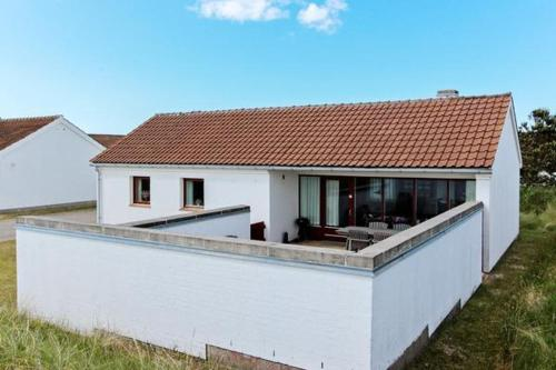 Hotel Pictures: Holiday Home Rødhus II, Rødhus