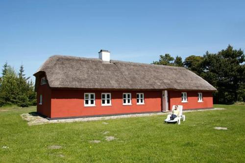 Hotel Pictures: Holiday Home Mariesvej, Pandrup