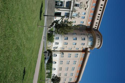 Hotel Pictures: , Derio
