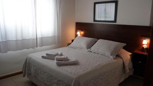 Foto Hotel: Cara Mia Tigre, Tigre