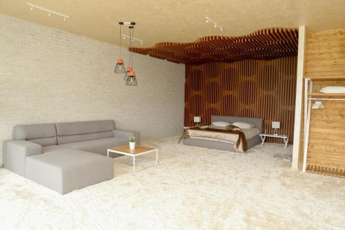 Hotellbilder: VIP House Glavatarski Han, Glavatartsi