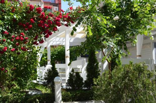 Hotellbilder: Baycheva Apartments, Nesebar