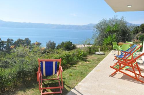 Photos de l'hôtel: , Vlorë