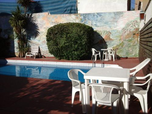 Photos de l'hôtel: Hotel Cordoba, Villa Carlos Paz