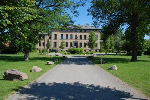 Hotel Pictures: , Boltenhagen