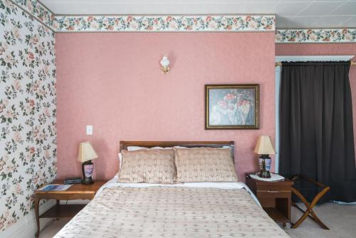 Hotel Pictures: Marmora Inn, Marmora
