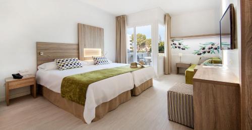 Hotel Pictures: , Maioris Decima