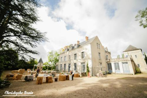 Hotel Pictures: , Beaugency