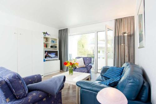 Hotel Pictures: NeuKlosterhof App. 17, Pelzerhaken
