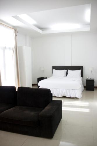 Hotel The Ramelau