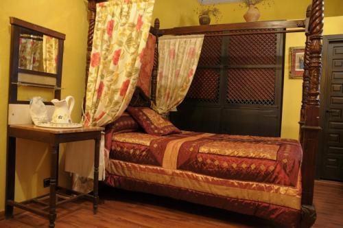 Hotel Pictures: , Villarroya de la Sierra