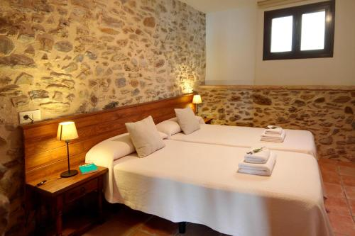 Hotel Pictures: , Espolla