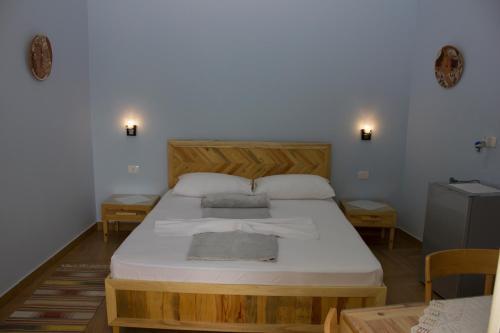 Zdjęcia hotelu: Dena Guesthouse & Art, Berat