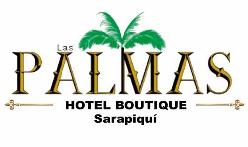 Hotel Pictures: , Sarapiquí