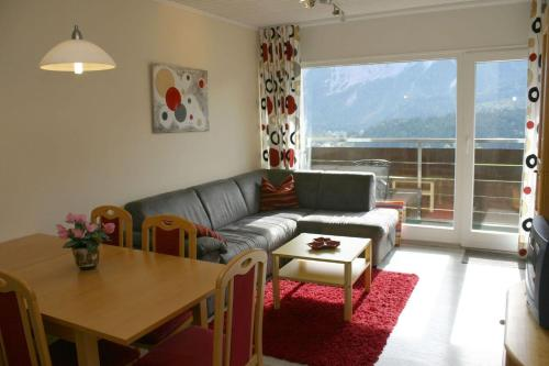 Hotellbilder: Appartement Bettina, Tauplitz