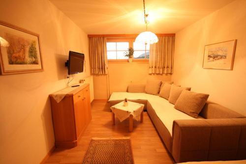 Hotellbilder: Ferienwohnung Fürthermoar, Piesendorf