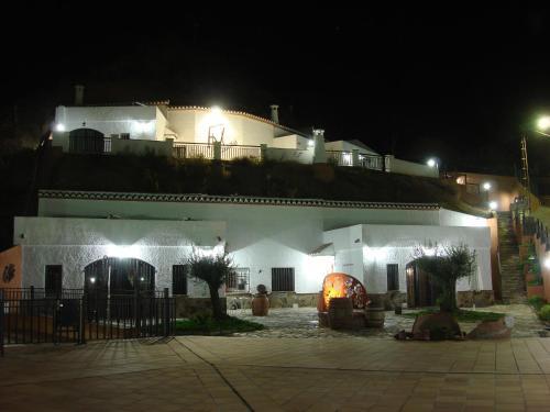 Hotel Pictures: , Graena