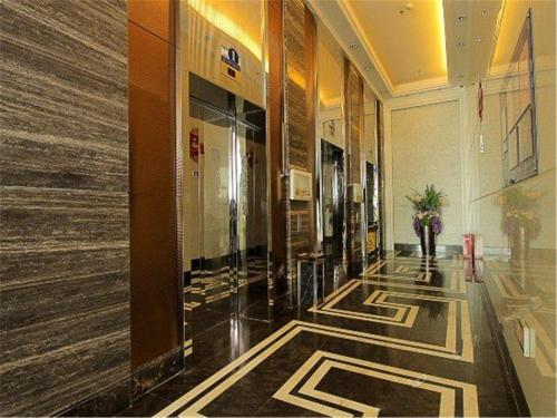 Hotel Pictures: , Haikou