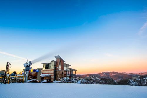 Hotelbilder: Abom Hotel, Mount Buller