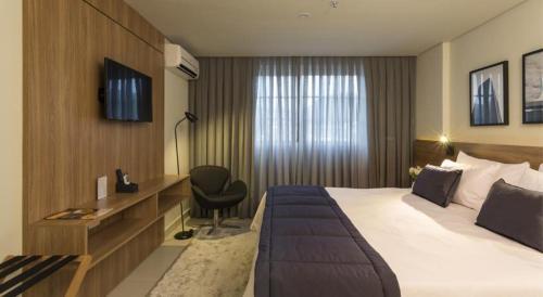 Hotel Pictures: , Itaipava