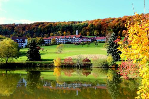 Hotel Pictures: , Hohenroda