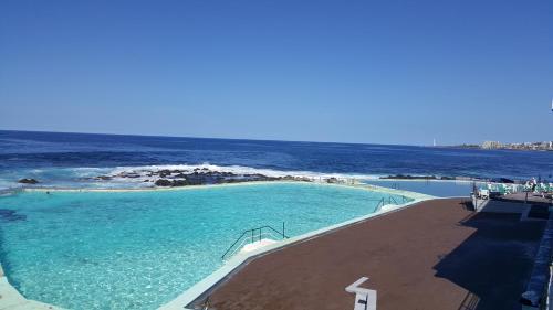 Hotel Pictures: Casa El Drago, Tegueste
