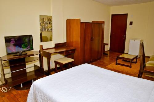 Hotel Pictures: Hotel Estoril, Pelotas