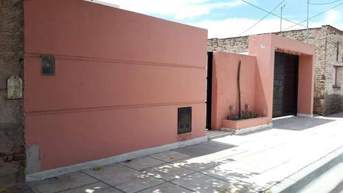 Fotografie hotelů: Cachica Naná, La Rioja