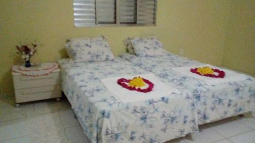 Hotel Pictures: , São Jorge